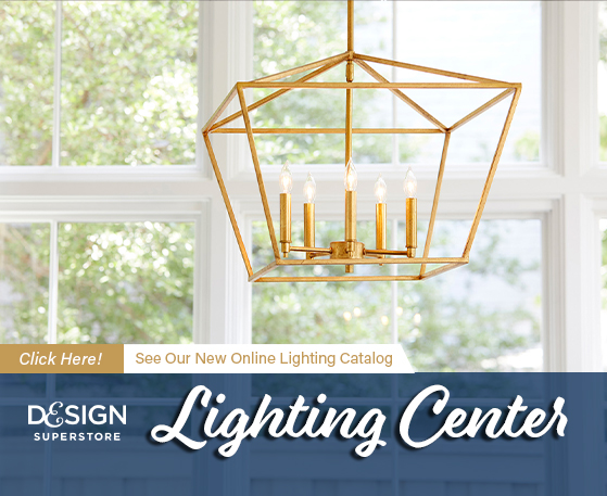 5-19 Lighting Center Home Pg Slider 4 DS
