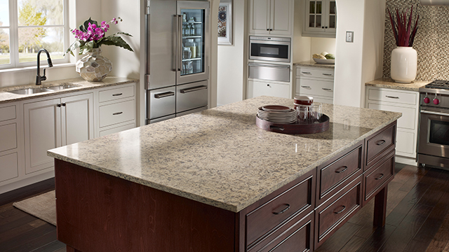 6-17 Granite & Marble Slider Image 9