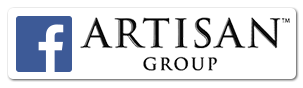 Artisan Group FaceBook