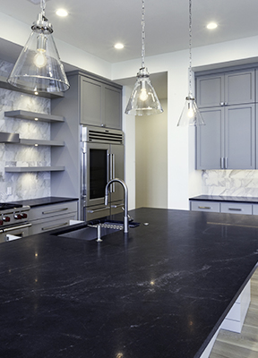 Countertop Care Amp Cleaning Design Superstoredesign