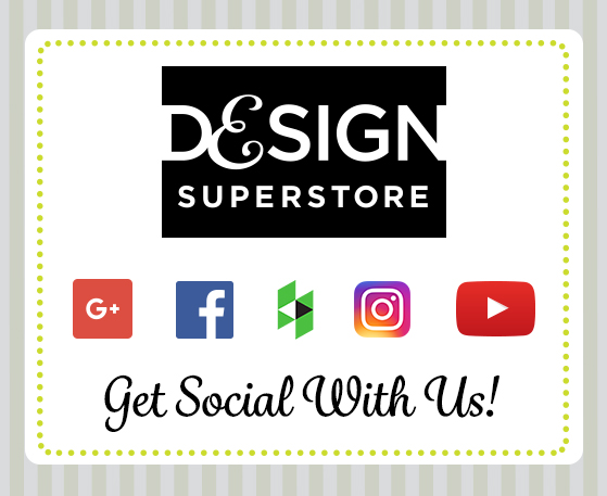 Design Superstore - Flooring & CountertopsDesign Superstore