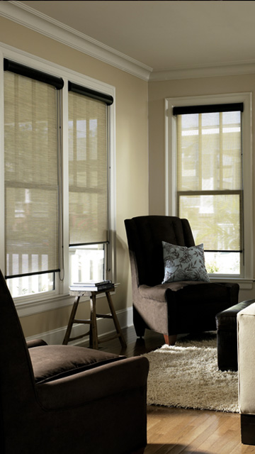 WCT-AppartmentBlinds