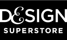 Design Superstore