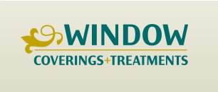 Windows Coverings & Treatments